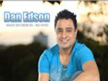 Dan Edson