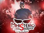 MINISTÉRIO PURA SANTIDADE