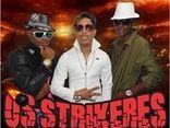 Os Strikeres