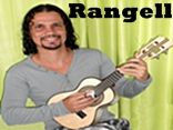Rangell