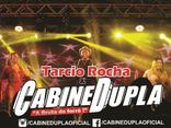 Banda Cabine Dupla (OFICIAL)