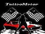 TattooMotor
