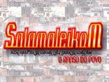 SalamaleikoM