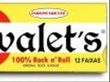 Valet'S