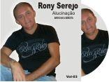 Rony Serejo