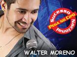 Walter Moreno - A Voz Inconfundível