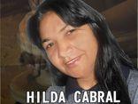 LIRIO E CABRAL