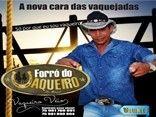 VAQUEIRO VEI & FORRÓ DO VAQUEIRO