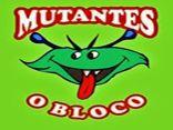 Bloco Arrocha Mutantes - Oficial 2012