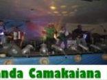 Camakaiana