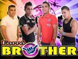 FORRÓ  BROTHER
