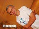 Francunha - Compositor