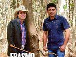 Erasmo Cesar & Roberto