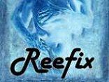 Reefix