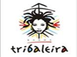 banda tribaleira