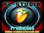 FL-STUDIO/PRODUÇÕES