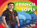 Francis Lopes vol 10