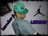 o som das ruas dj leandro hip hop
