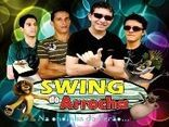 swing do arrocha