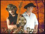 David & Bruno