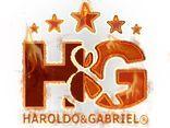 Haroldo&Gabriel