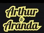 ARTHUR & ARANDA