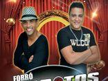 FORRÓ GAROTOS BOYS ATUALIZADO 2015