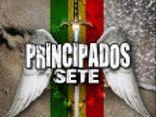 PRINCIPADOS SETE