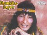 FRANKITO LOPES - O Índio Apaixonado - OFICIAL