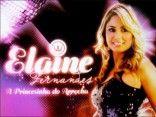 ELAINE FERNANDES