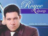 Royce Camargo a paixâo do povo