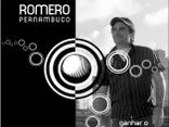 Romero Pernambuco