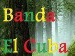 Banda El Cuba