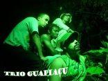 Trio Guapiaçu