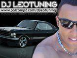 DJ Léo TuninG  |  Atualizado $ ²º¹¹
