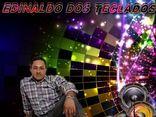 EDNALDO DOS TECLADOS