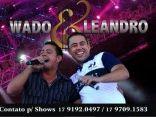 Wado & Leandro