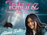 Tatiane Barros