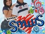 BANDA STYLLUS