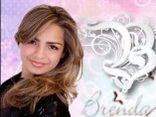 Cantora Brenda
