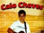 Caio Chaves