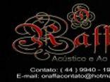 O RAFFA