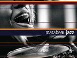 Marabeau Jazz