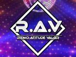 RAV HIP HOP