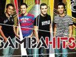 Samba Hits