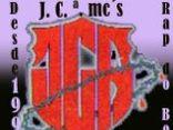 J.C.ª mc´s
