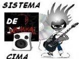SISTEMA DE CIMA