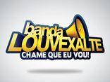 Banda Louvexalte (Louvadeira)