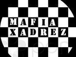 Mafia Xadrez
