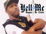 Yell Mc